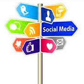 Зачем мониторить социальные медиа
