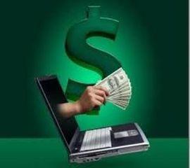 Цена - как снизить ее в интернете