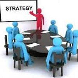 Руководить - значит быть стратегом