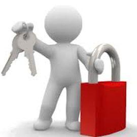 Безопасные покупки