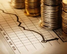 Планирование бюджета в бизнесе