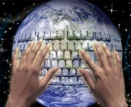 географическое распространение бизнеса