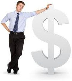 Вкладывать и зарабатывать