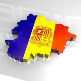 открываем в Испании  бизнес