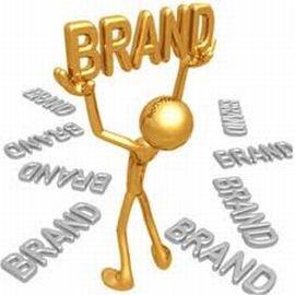 создание своего бренда