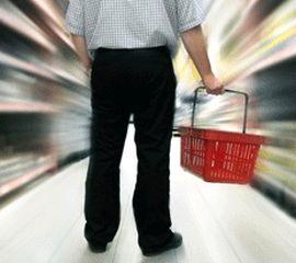 тренды потребления