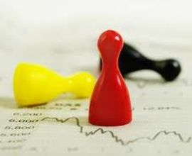 бизнес- прогнозы