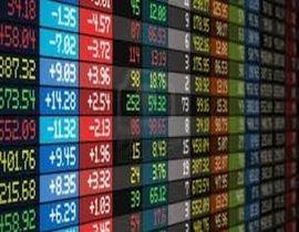Процедура - как продать акции