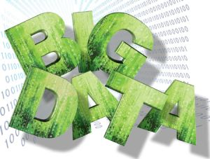 данные и бизнес