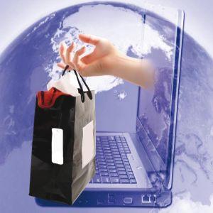 интернет клиенты