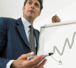 Маркетинг и анализ