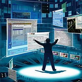 производительность труда и технологии