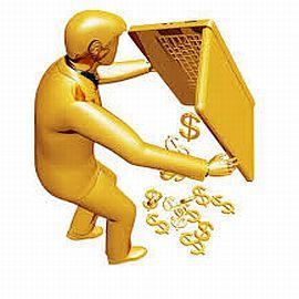 денежное выражение информации