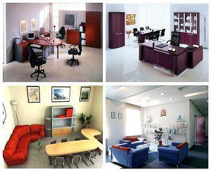 ремонт квартир домов и офисов