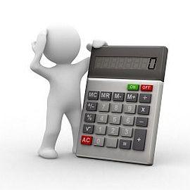 плановые тарифы услуг