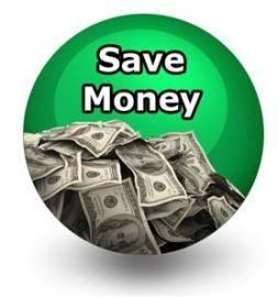 возможность сэкономить