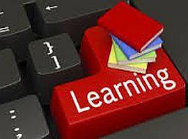 образование из интернета