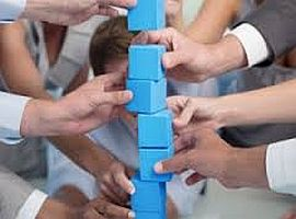 мотивация сотрудников вовлечением