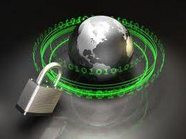 Уязвимости информации и систем