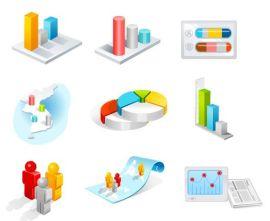 анализ данных в бизнесе