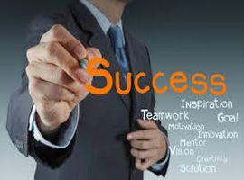 Неожиданный успешный бизнес