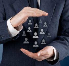обучение и развитие в корпорации