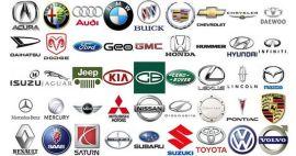 Объединить бренды