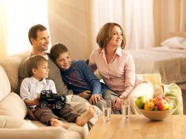доступные квартиры и дома для молодой семьи