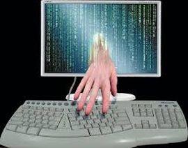 мошенники и интернет-ресурсы