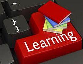 Расходы на обучение