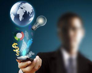 модернизация бизнеса
