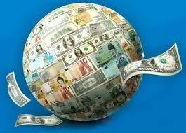 перевод денег в какой системе