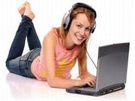 учиться язык онлайн