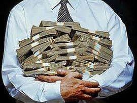 условия выдачи кредитов в России