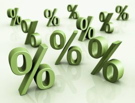 рынок кредитов