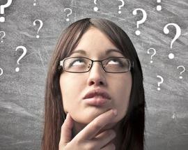 Почему многие боятся успеха