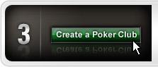 Home Games Создать покер клуб