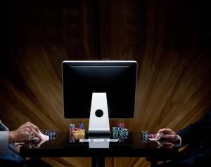 Покер-онлайн