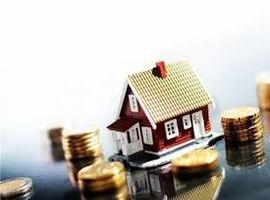 покупка  недвижимости для коммерции