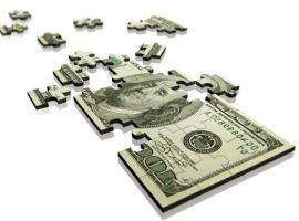 реструктурировать задолженность