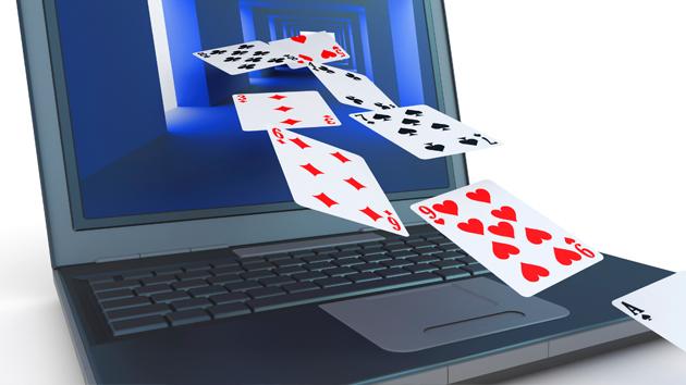 Покерные приложения для игр дома