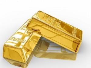 золото и его роль