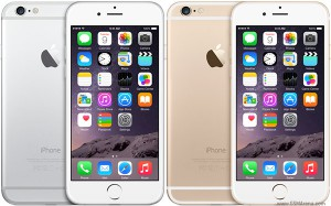 apple-iphone-6-2