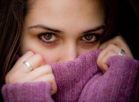 как избавиляются от застенчивости