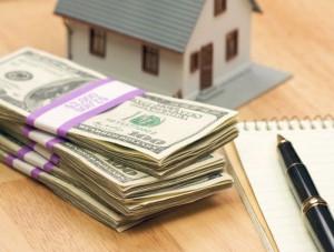 Ипотека - кредиты