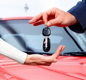 Выгоды автокредитования
