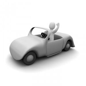 автокредитование  без страхования