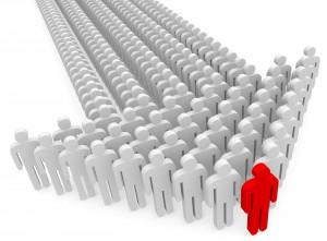 Кто такой лидер и чем он отличается от авторитета