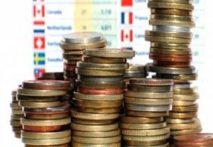 Обменять электронные валюты онлайн