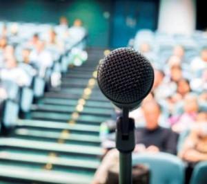 публичные выступления - боитесь?